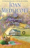 An Unexpected Family (Ladies of Covington, Book 7)