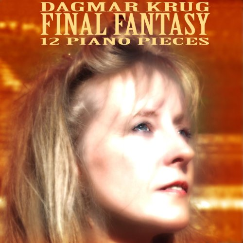 terras-theme-final-fantasy-on-piano