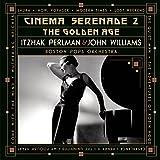 Cinema Serenade II -
