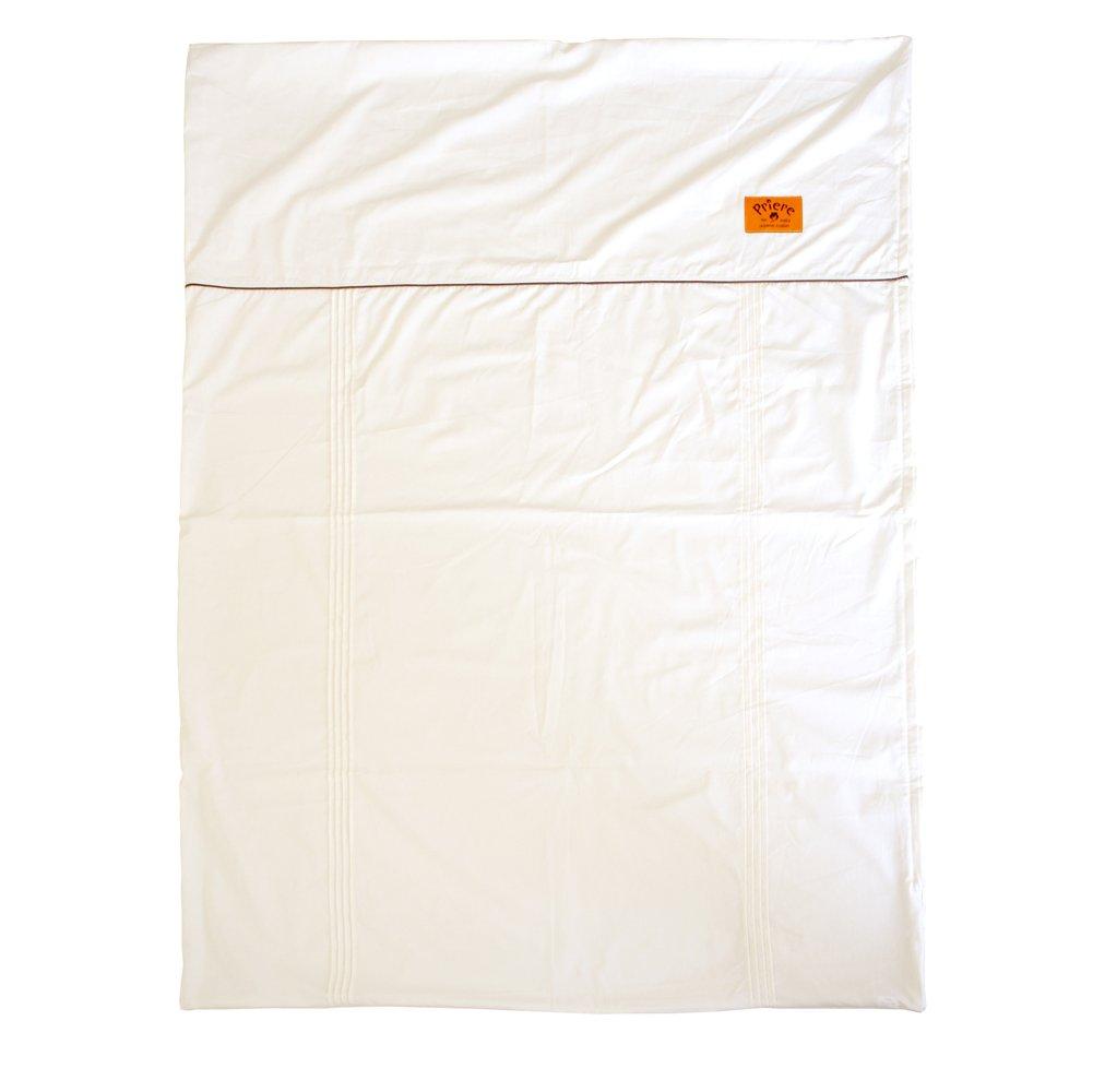 baby.e-sleep (baby Yi sleep) Purieru Soleil Petit hanging cover (organic cotton mini size) Japanese-made 80 ~ 100cm