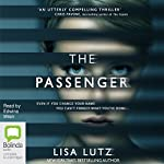 The Passenger | Lisa Lutz