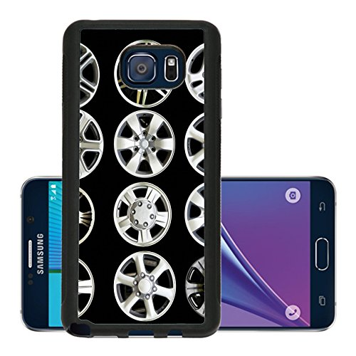 Luxlady Premium Samsung Galaxy Note 5 Aluminum Backplate Bumper Snap Case IMAGE 29492075 Collection Car Alloy wheel discs