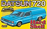 Aoshima #5 Datsun 720 Truck