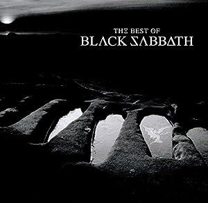 the best of black sabbath music. Black Bedroom Furniture Sets. Home Design Ideas