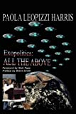 Exopolitics: All The Above