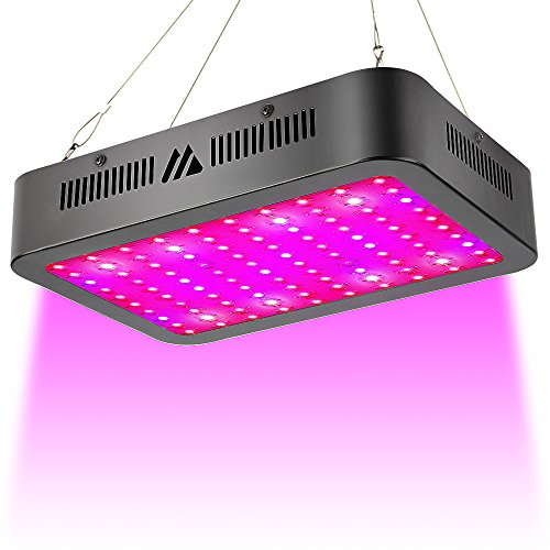Advanced Led Grow Lighting Systems in Florida - 9