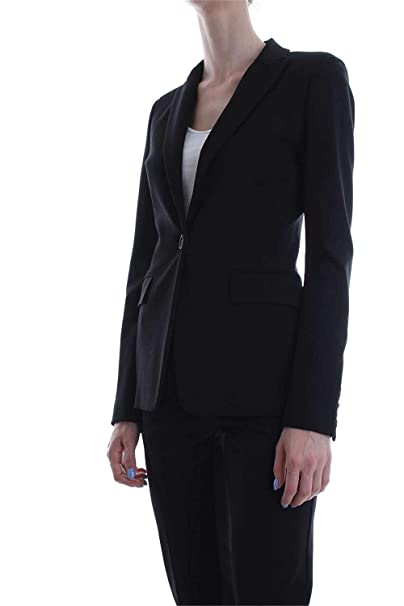 cheap for discount 80395 c137b PINKO. Jacket signum 6 Jacket Point Milano tecnic 1G140Q6151 ...