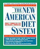 img - for The New American Diet System book / textbook / text book