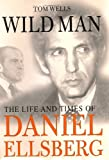 Wild Man, Tom Wells, 0312177194