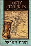 Forty Centuries, Merkos L#039, 0826602304