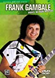 Modes No More Mystery, Frank Gambale [Import]