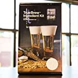 Kyпить BSG HandCraft India Pale Ale (IPA) HomeBrew Ingredient Kit на Amazon.com