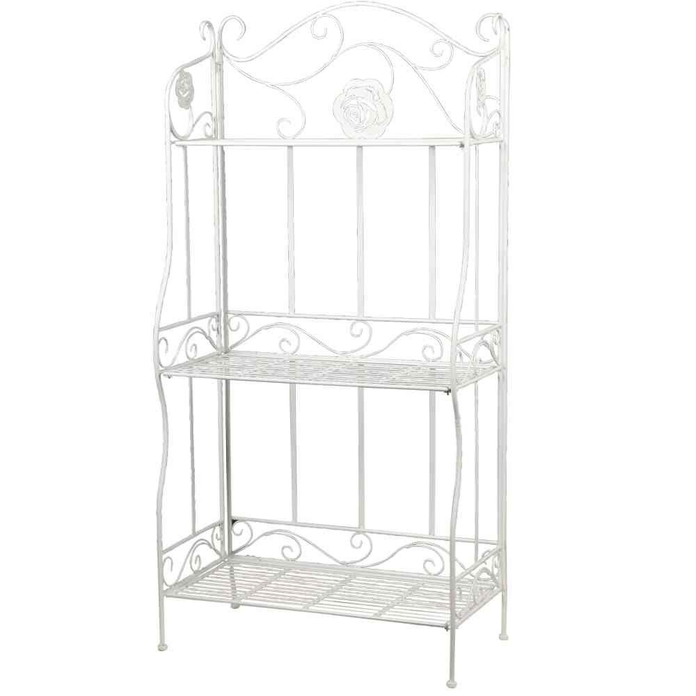 blumenregal metall best large size of regal innen. Black Bedroom Furniture Sets. Home Design Ideas