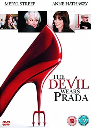 cast of devil wears prada