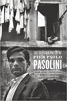 `FREE` The Selected Poetry Of Pier Paolo Pasolini: A Bilingual Edition. HARTING Empresa silver Hamilton United event