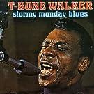 Stormy Monday Blues /  T-Bone Walker