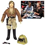 Battlestar Galactica Lt. Starbuck Mego (style) Figure by Battlestar Galactica