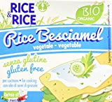 Probios Rice Besciamel - 500 ml