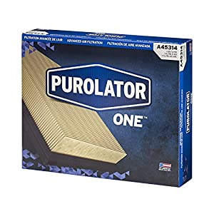 Purolator A45314 PurolatorONE Air Filter