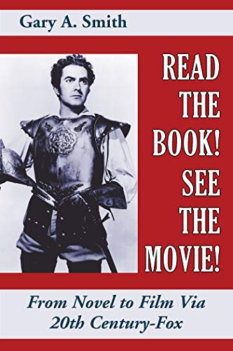 Image result for read the book see the film