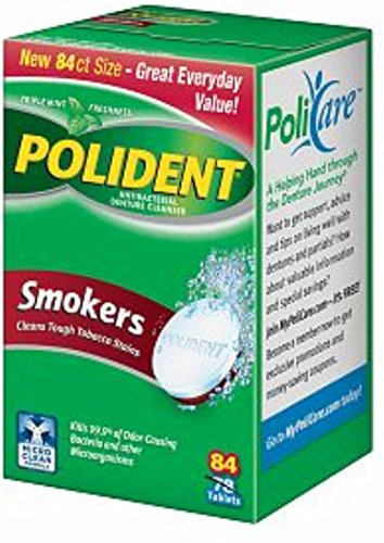 polident-smokers-denture-cleanser-84-count