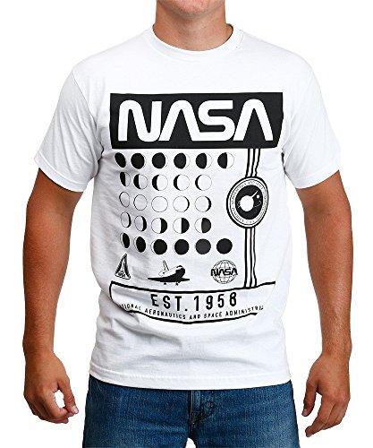 nasa-moon-phases-adult-t-shirt-large