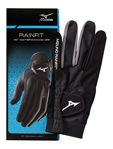 golf gloves men rain - 9