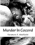 Murder in Concord, Faramarz Abolfathi, 1479142042