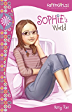 Sophie's World (Faithgirlz)