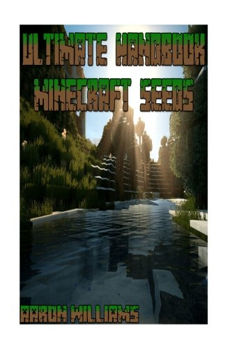 Ultimate Handbook: Minecraft Seeds PDF