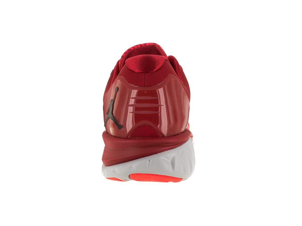 brand new ae046 5877a Amazon.com   Jordan Nike Men s Trainer St Basketball Shoe   Basketball
