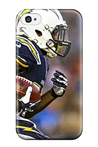 David Shepelsky's Shop 9128573K594029234 saniegohargers NFL Sports & Colleges newest iPhone 4/4s cases