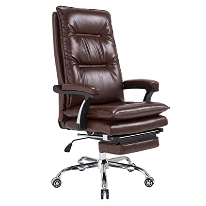 Fine Amazon Com Desk Chairs Office Chair Computer Chair Ibusinesslaw Wood Chair Design Ideas Ibusinesslaworg