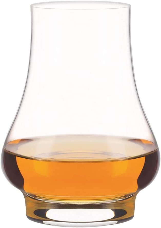 Outlet sale feature Dartington Crystal Whisky 67% OFF of fixed price 108mm Glass
