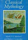 img - for Classical Mythology book / textbook / text book