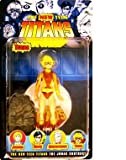 DC Direct Teen Titans Series 2 Action Figure Terra