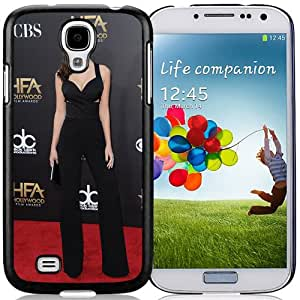 New Custom Designed Cover Case For Samsung Galaxy S4 I9500 i337 M919 i545 r970 l720 With Emily Ratajkowski Girl Mobile Wallpaper(155).jpg