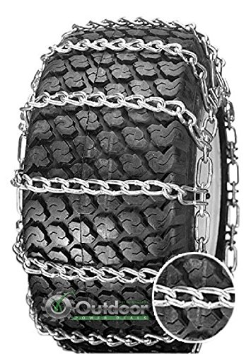opd tire chains - 8
