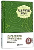 the wonderful adventures of nils and the further adventures of nils holgersson chinese edition
