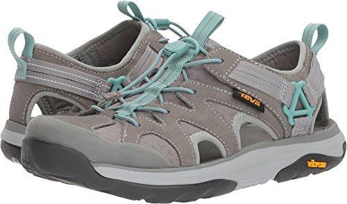 Teva TerraFloat Active Lace Sandal Women