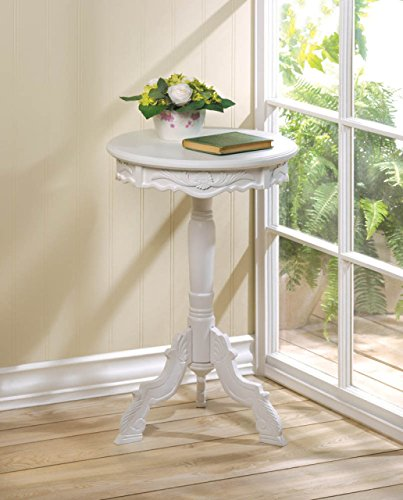 Koehler Home Decor Mini Rococo Accent -