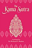 Image of The Kama Sutra: Slip-cased Edition