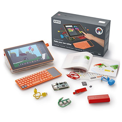 Most Popular Electronic Learning Products