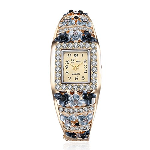 womens-luxury-ladies-wrist-watch-elegant-crystal-flower-decor-square-dial-dress-bangle-bracelet-watc