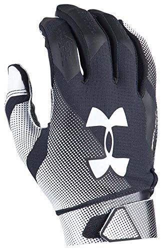 Under-Armour-Mens-Spotlight-Receiver-Gloves