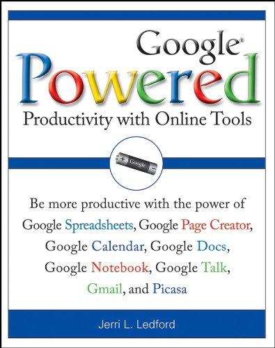 google docs programming - 4