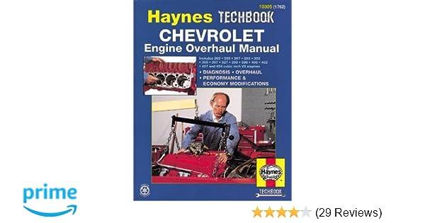 1987 crusader engine manual