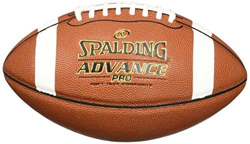 Spalding Advance Pro Football, Junior