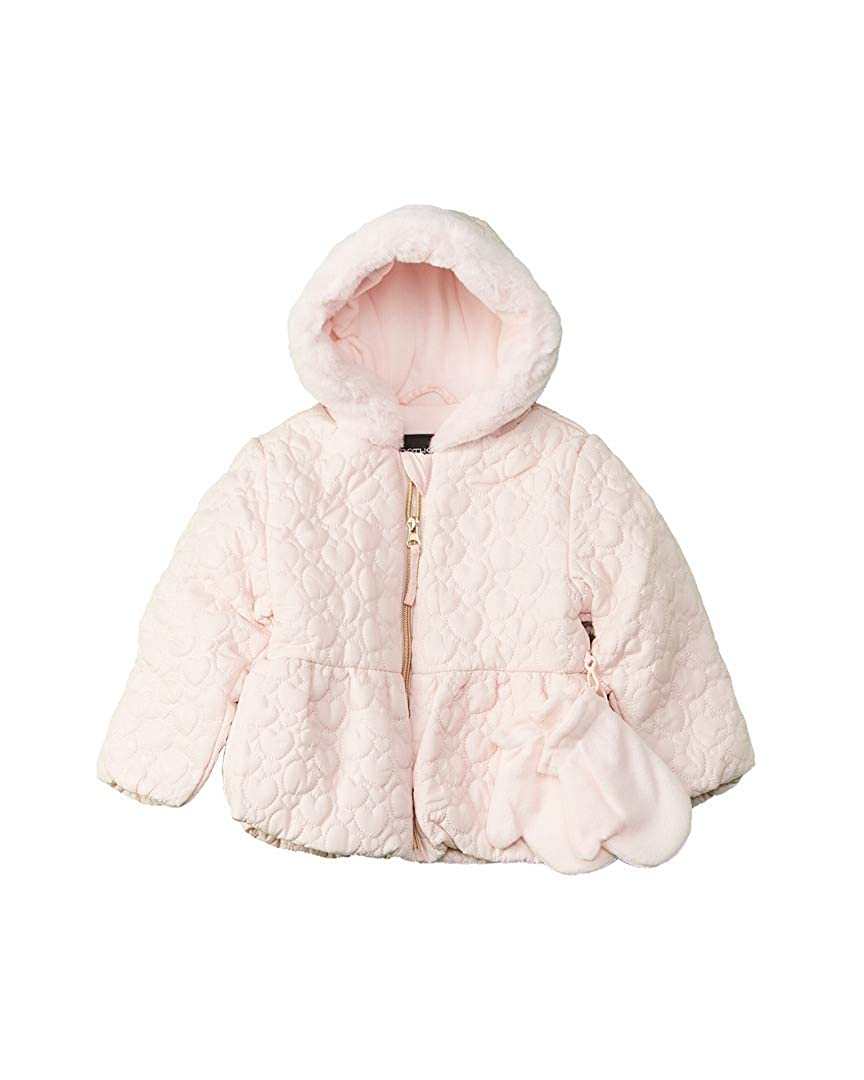 Pink 2T Rothschild Girls Kids 2Pc Jacket Set
