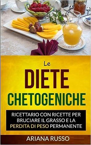dieta per ridurre l affaticamento